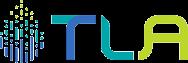 Portal de Proveedores TLA